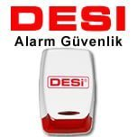 desi alarm icon